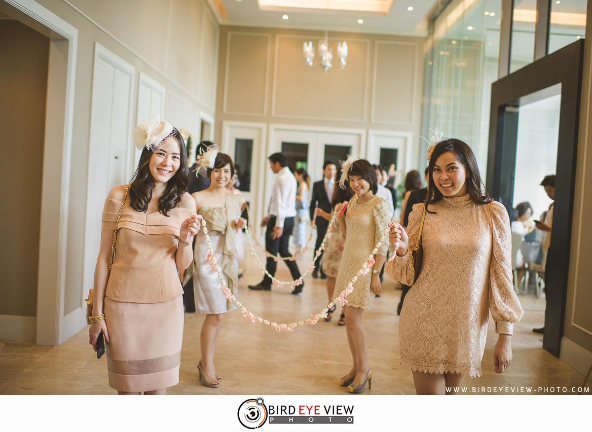 oriental_residence_bangkok_orientalresidence67
