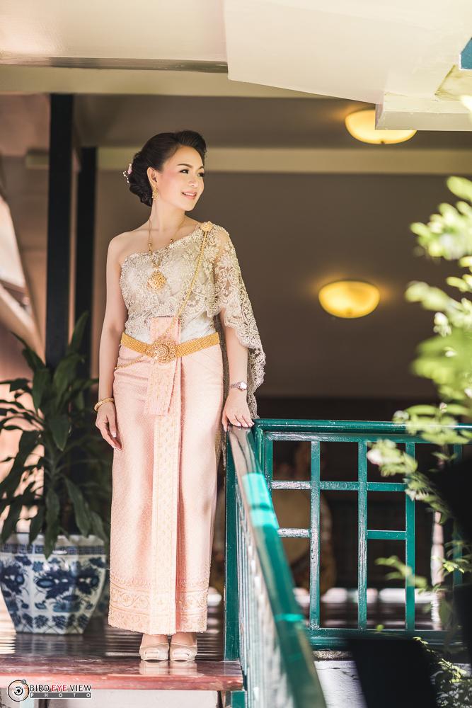 Sala_Rim_Naam_Mandarin_Oriental_Bangkok_044