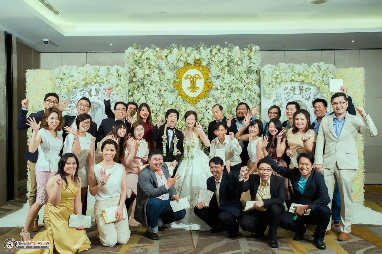 wedding_amari_watergate_139