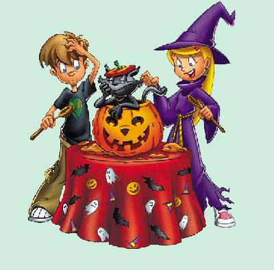 tiram_enfants_halloween_56
