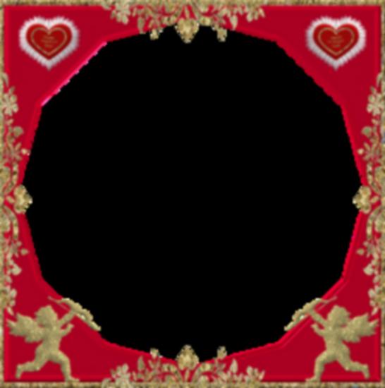 cadre_saint_valentin_tiram_57