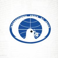 Logo da Coluna Seicho-no-ie