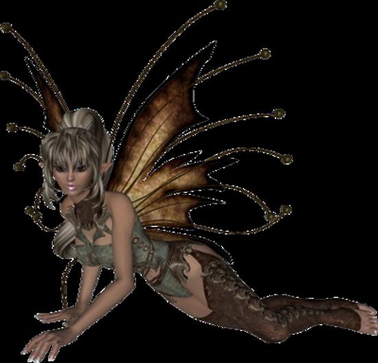 tubes_fairy_tiram_833