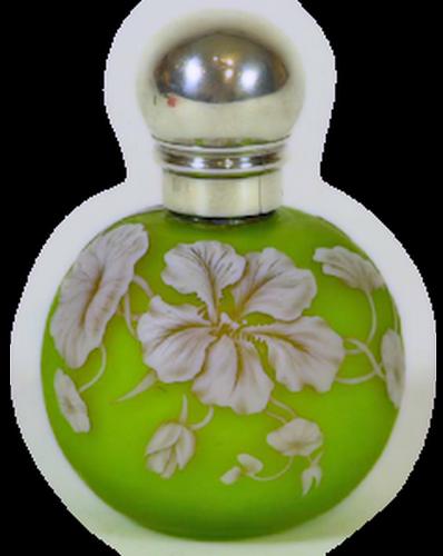 parfum_tiram_206