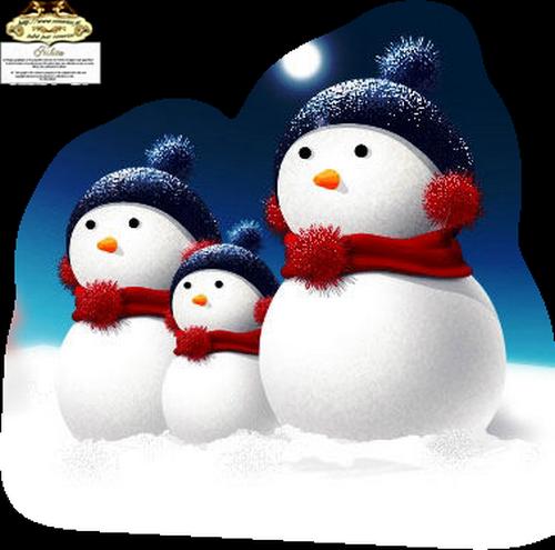 bonhommes-de-neiges-tiram-343