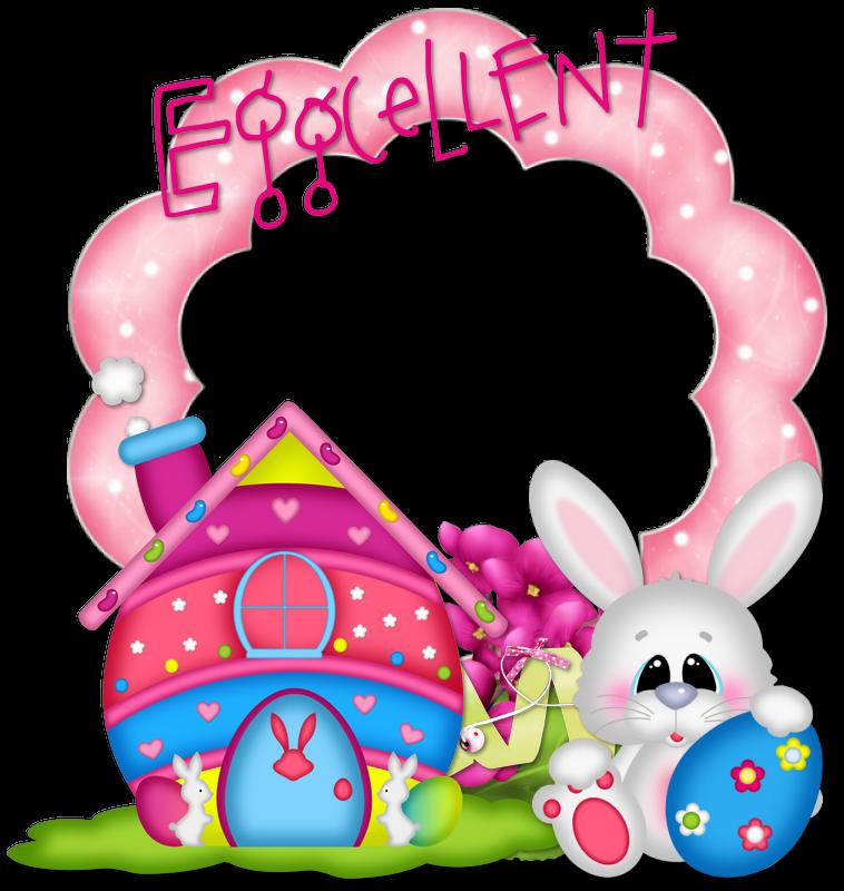 Jen's Sweet Tempations Bunny Hop 1 JST-Bunny-Hop1-LD