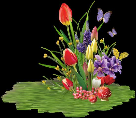 tubes_fleurs_tiram_46