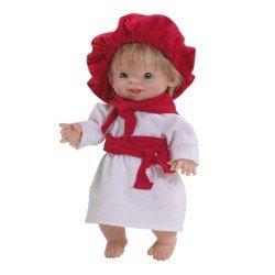 Paolit@s - Página 3 Dolls_and_dolls_paola_reina_paolitas_y_paolitos_muneca_paolita_vasca_navarra_foto_completa_600