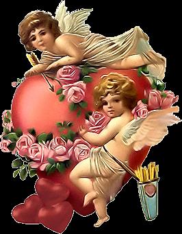 ange_st_valentin_tiram_15