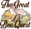 Bee_Quest_Sig.png