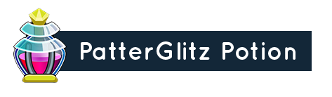 Patter_Glitz_Potion.png