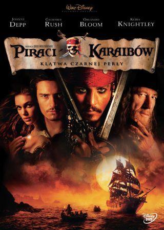 Piraci_z_karaibow_klatwa_czarnej_perly