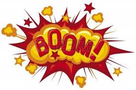 """¡¡¡ (DATAZO ABIERTO EN LA RINCONADA SÓLO POR HOY) !!, """"CLICK AQUÍ Y DESCUBRE""""!!! Boom"""