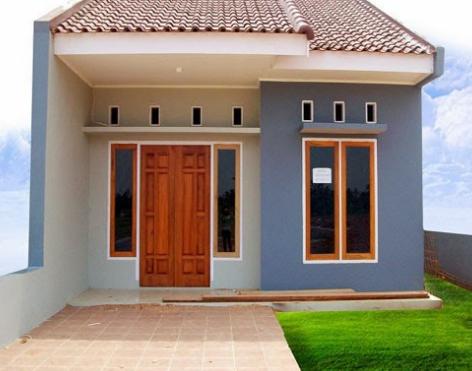 [Image: Cara_Investasi_Rumah_Yang_Baik_Dengan_Program_KPR.png]