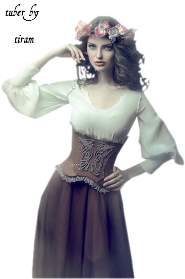 lady_baroque_tiram_39