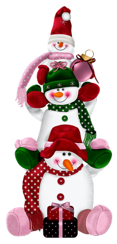 bonhommes-de-neiges-tiram-285