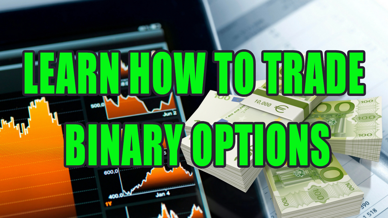 IQ Binary Option News 2018 UAE