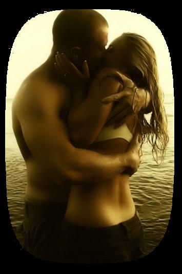 couple_tiram_94