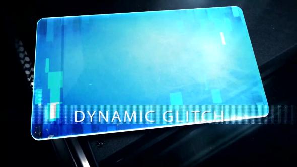 Super_Mega_Glitch_Transitions_Pack_4k_UHD_117