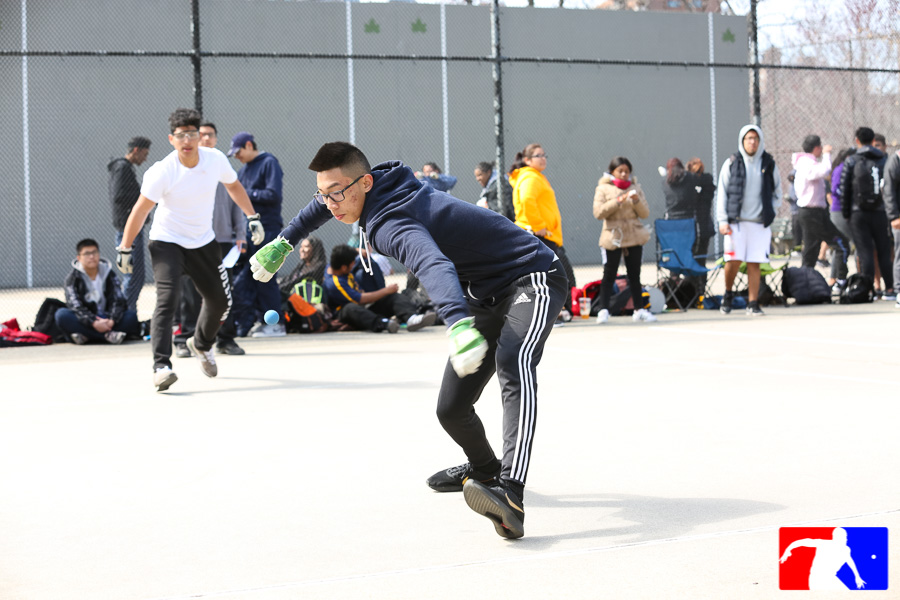 1613_2018_ICHA_High_School_Spring_Meet_ichalive_net