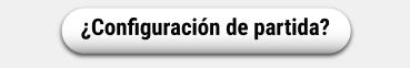 civ2_configuraciondepartida_01.png