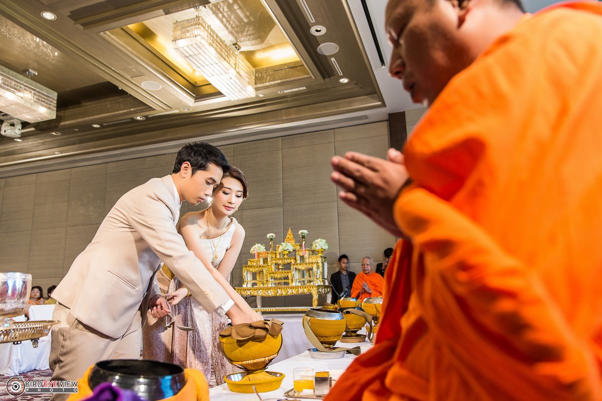 the_st_regis_bangkok_hotel_012