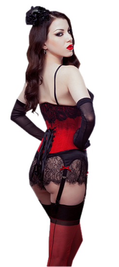 corset_femmes_tiram_931