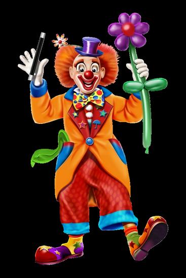 clown_tiram_216