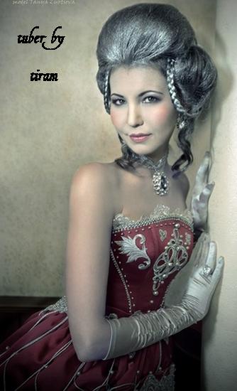 lady_baroque_tiram_40