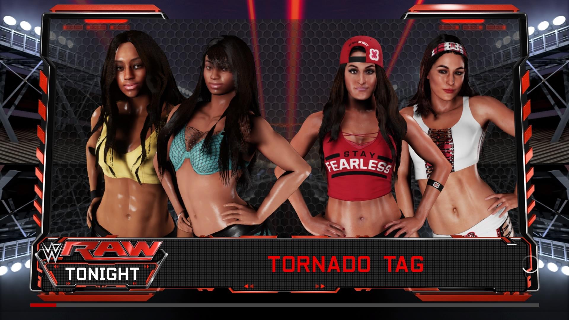 WWE_2_K18_20180516112125.jpg