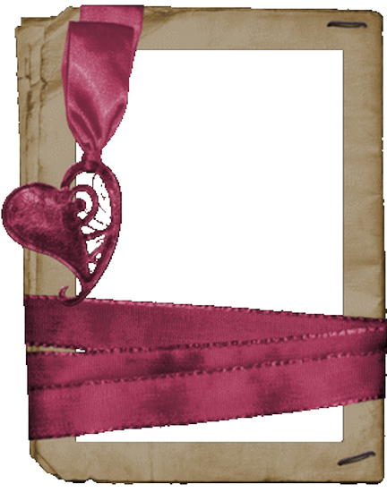 cadre_saint_valentin_tiram_1