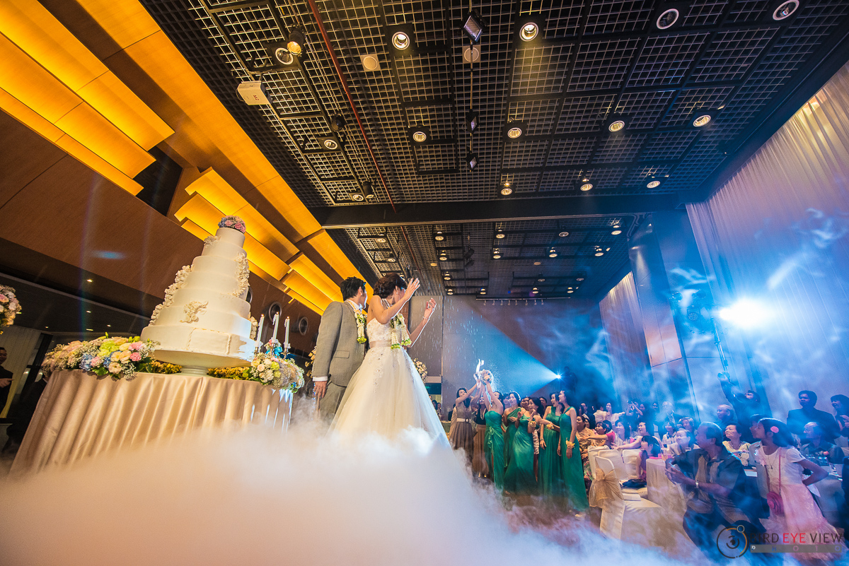 star_29_weddings_at_plaza_ath_n_e_bangkok_096