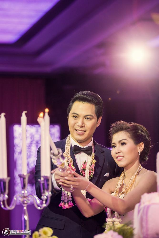 Sofitel_Bangkok_Sukhumvit_Hotel_44