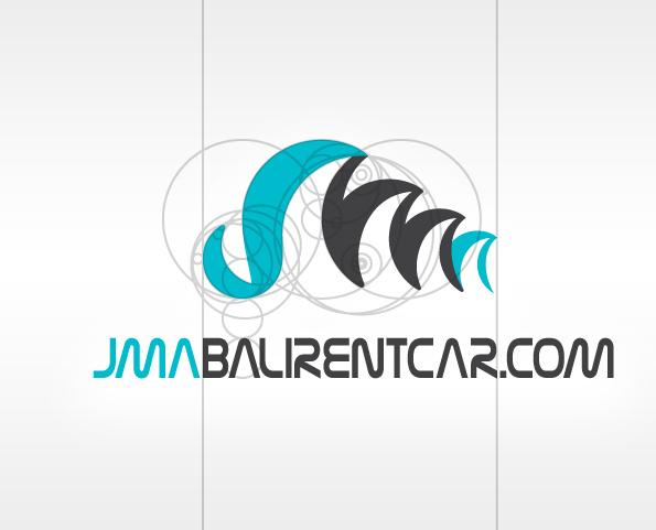 JMA_3_b.jpg
