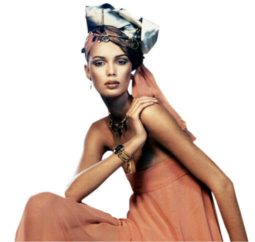 femme_chapeau_tiram_185