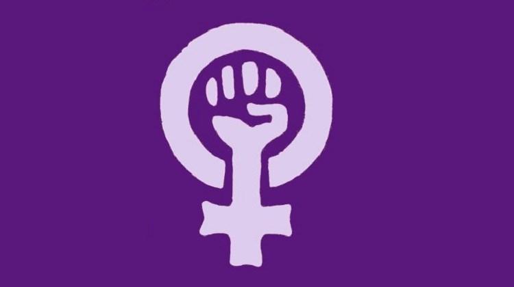 radykalny feminizm