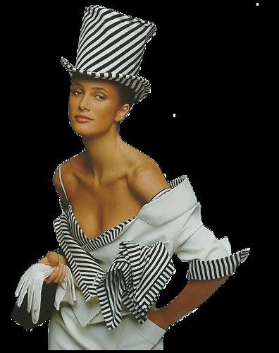 femme_chapeau_tiram_109