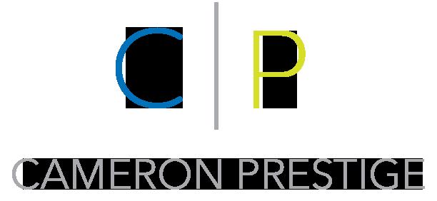 Cameron Prestige Logo Color