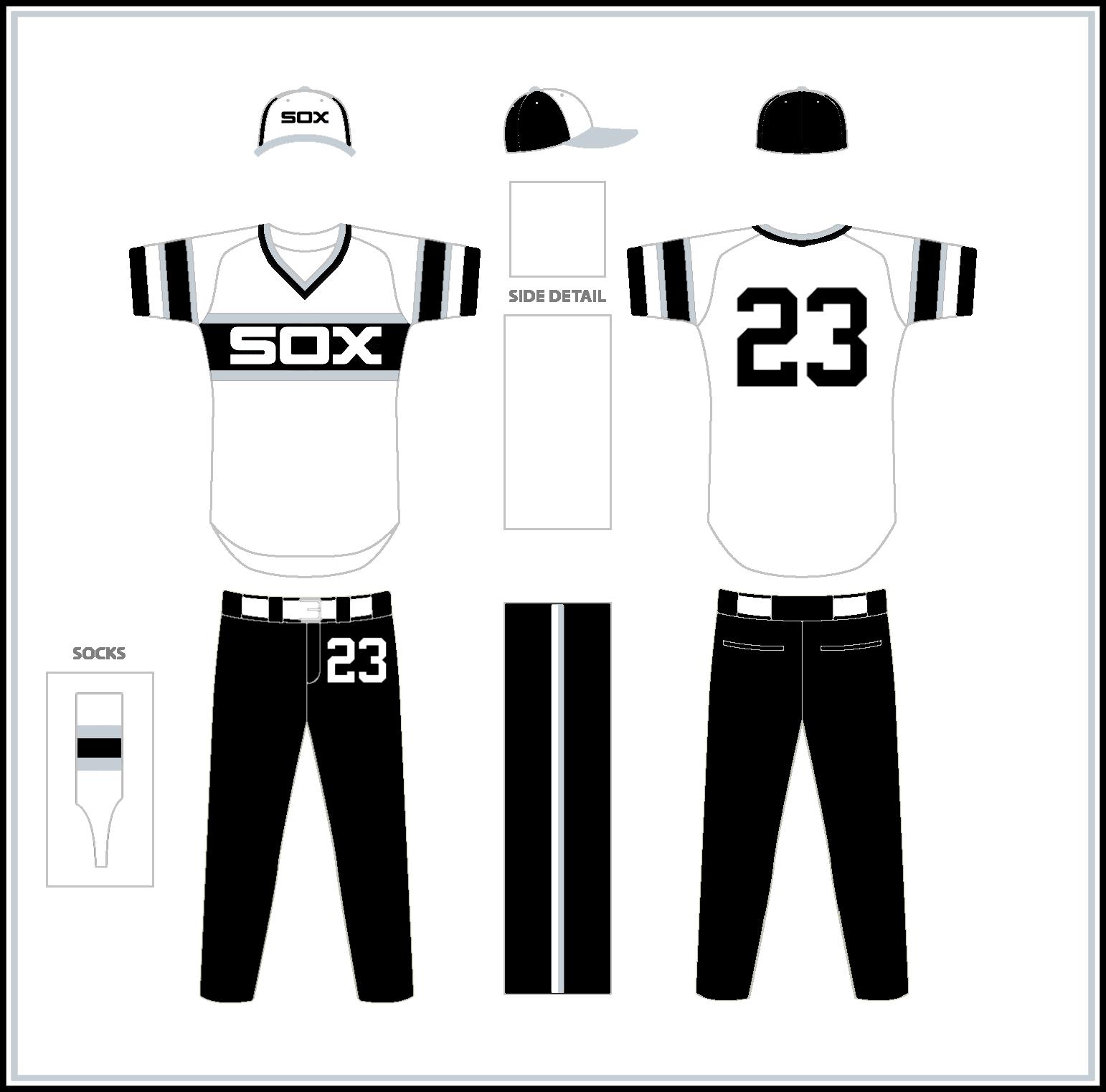 1983_White_Sox_Home_w_black_pants.png