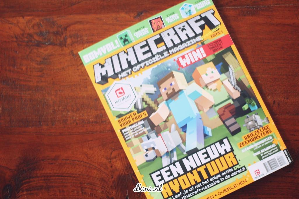 2017_Minecraft1a