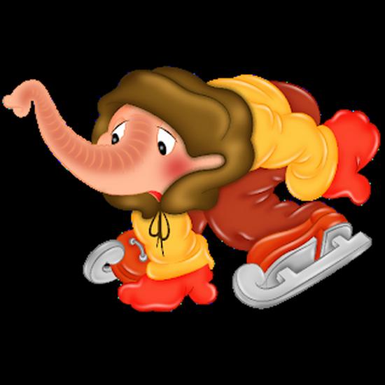 tubes_elephants_tiram_360