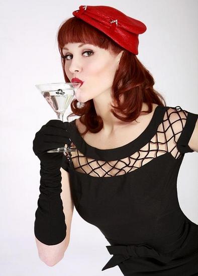 femme_chapeau_tiram_186