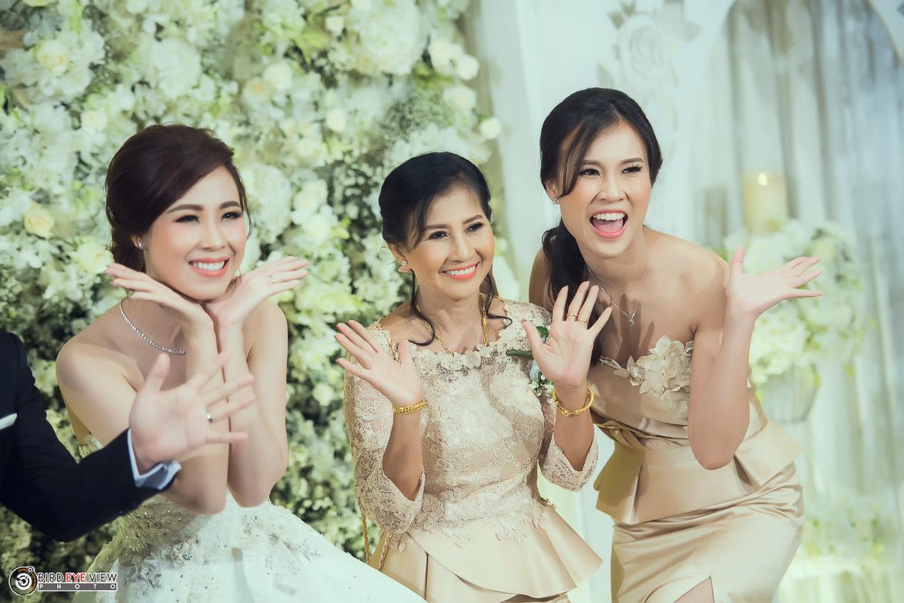 wedding_amari_watergate_034