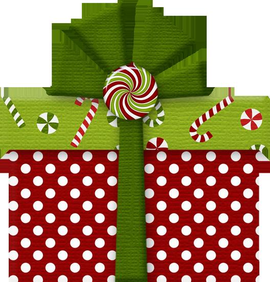 cadeaux-tiram-129