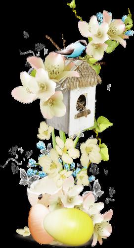 fleurs_paques_tiram_146