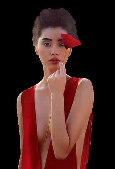 femmes_saint_valentin_tiram_542