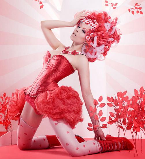 tubes_femmes_st_valentin_tiram_81