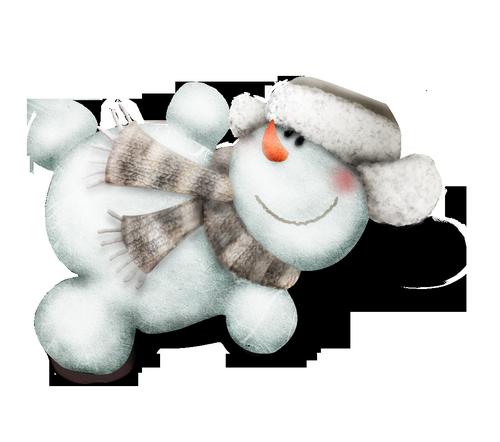 bonhommes-de-neiges-tiram-161