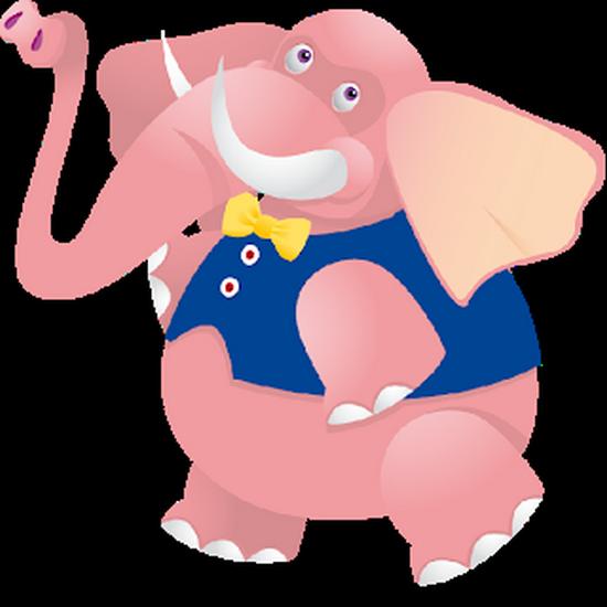 tubes_elephants_tiram_545
