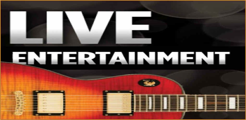 Music Entertainment,Music Event,Entertainment